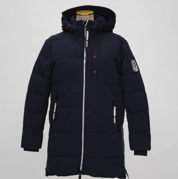 Куртки Kiko 620-17 (puros poro)