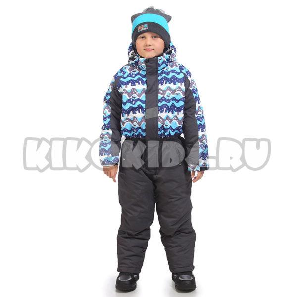Комбинезоны Kiko 1540-1 (SNOWEST)