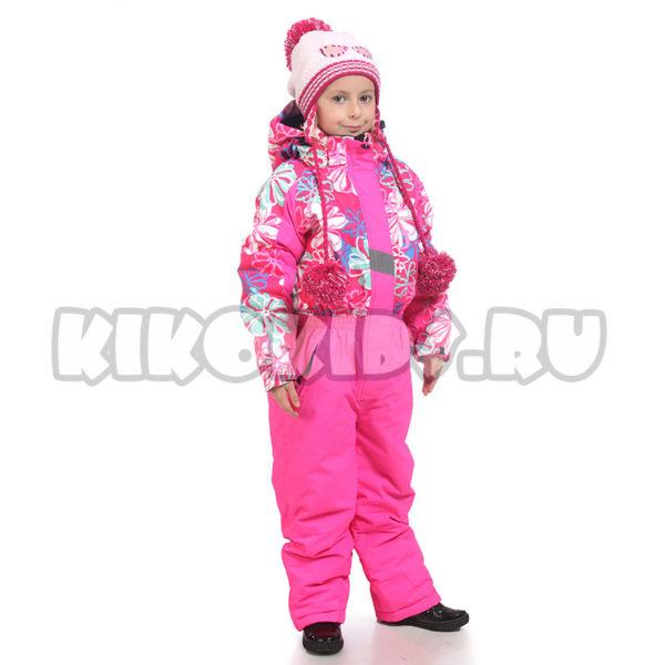 Комбинезоны Kiko 1622-1 (SNOWEST)
