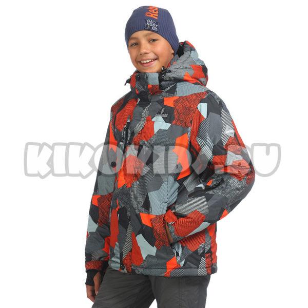 Горнолыжная Kiko 520-1 (SNOWEST)