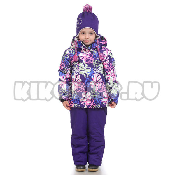 Горнолыжная Kiko 622 М-2 (SNOWEST)