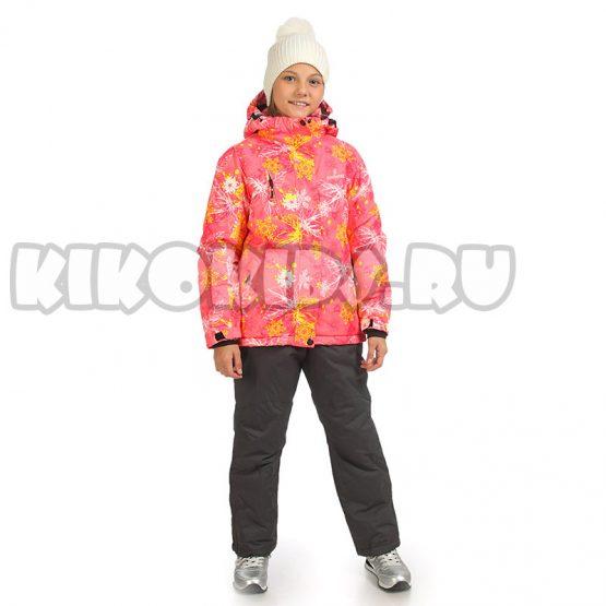 Горнолыжная Kiko 623-3 (SNOWEST)