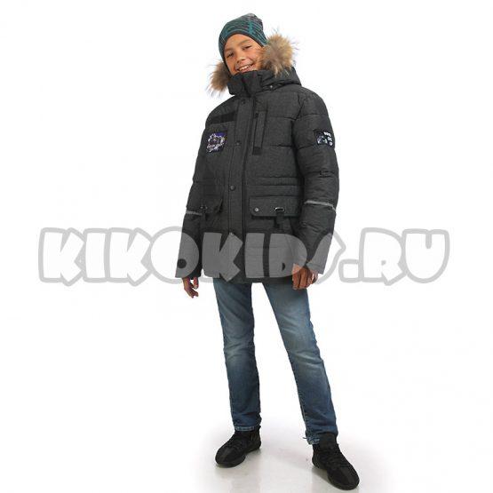 Куртки Kiko 4616