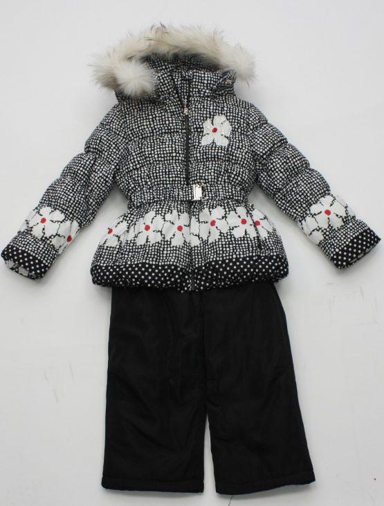 Костюмы Kiko 16550 (biko kana)