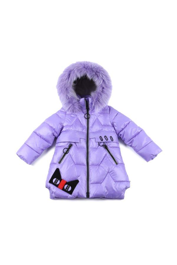 Пальто Kiko 4977 А