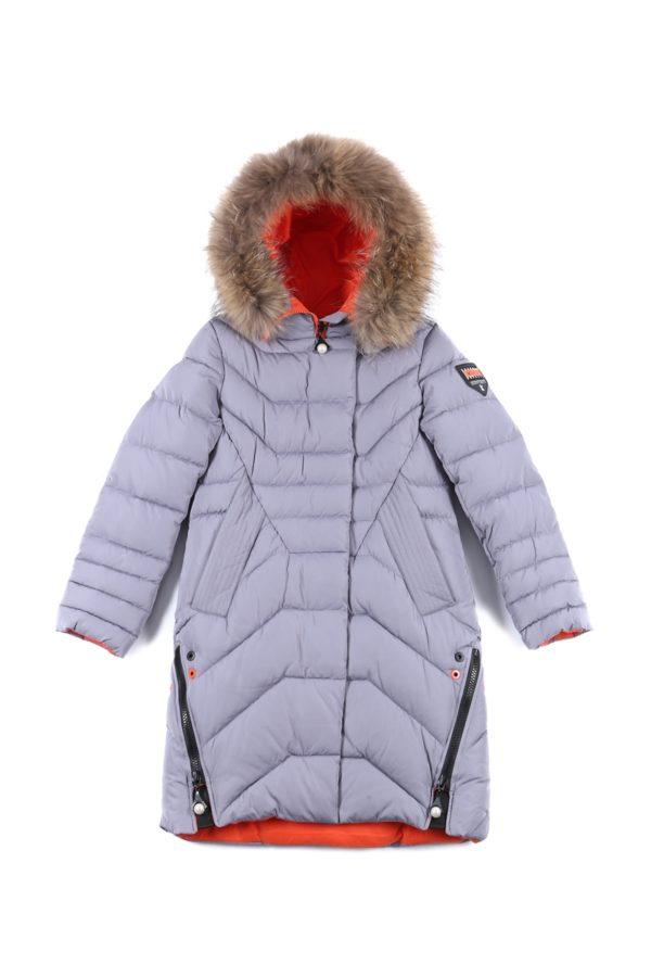 Пальто Kiko 4910