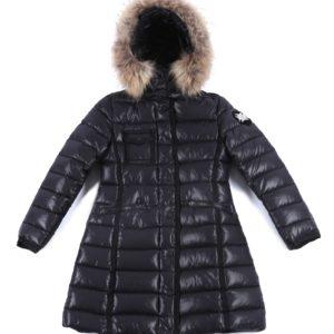 Пальто Kiko 4930