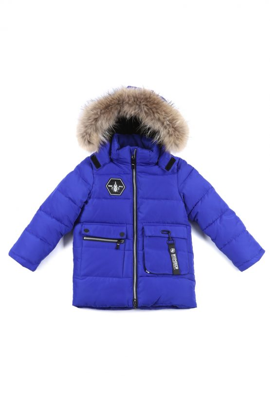 Куртки Kiko 5055