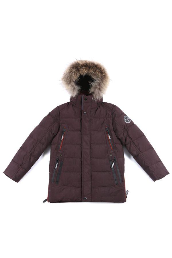 Куртки Kiko 5023