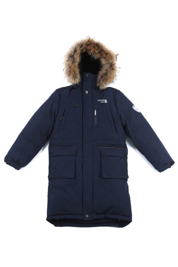 Куртки Kiko 5056 Б