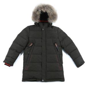 Куртки Kiko 5026 М