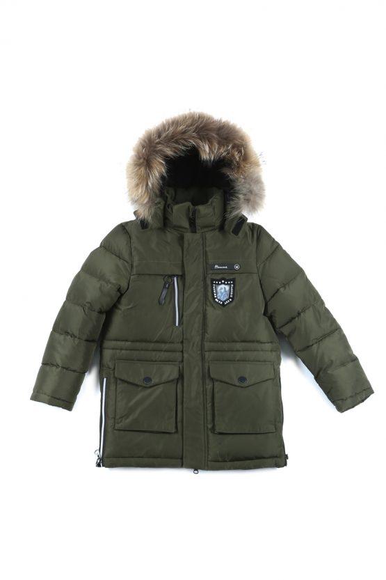 Куртки Kiko 5054
