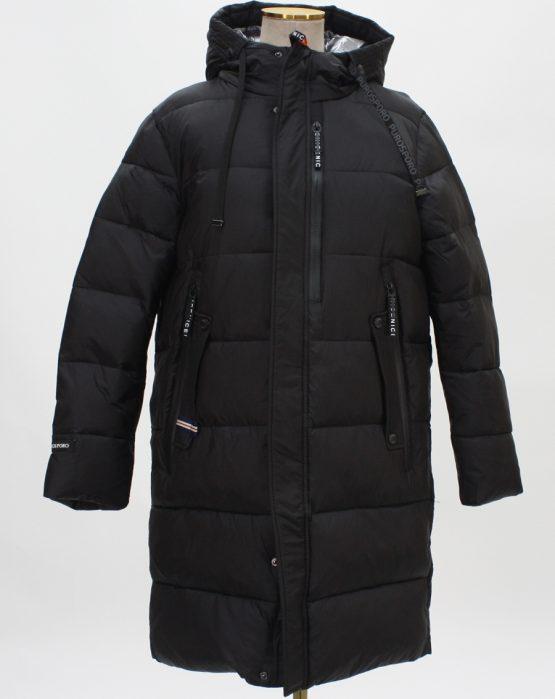 Куртки Kiko 876-18 ( PUROS PORO )