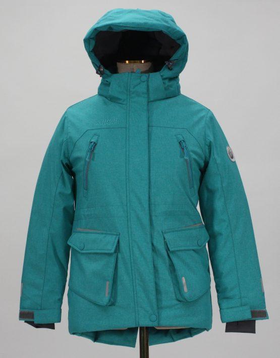 Куртки Kiko 18142