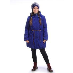 Куртка KIKO 4319 Б