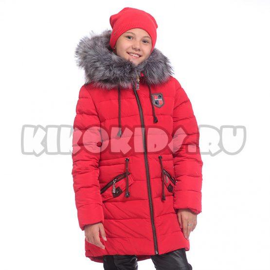Куртка KIKO 4562 М