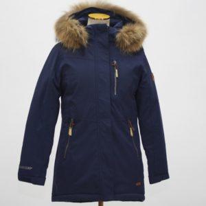 Куртка HIGH EXPERIENCE 7455-1
