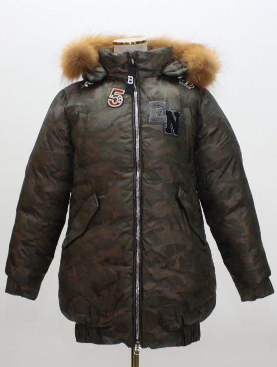 Куртка KIKO 17120