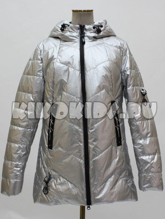 Куртка T.Y. Camille 99219