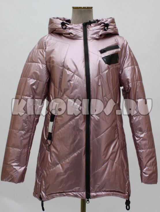 Куртка T.Y. Camille 99220