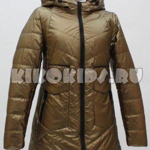 Куртка T.Y. Camille 99218