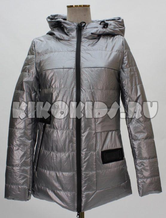 Куртка T.Y. Camille 88201