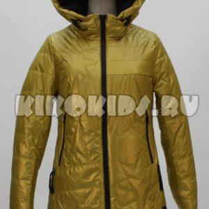 Куртка T.Y. Camille 99217