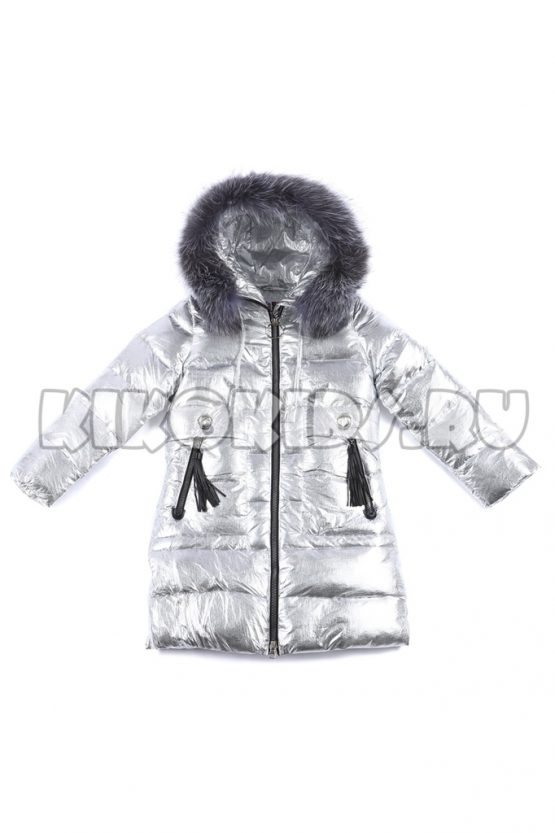 Пальто KIKO 4965