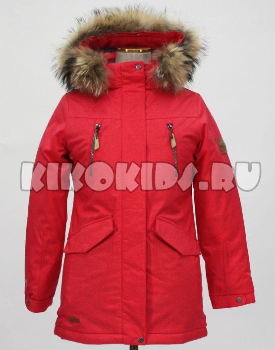 Куртка HIGH EXPERIENCE 8479-1