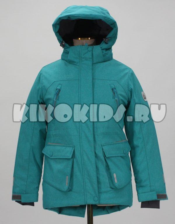 Куртка HIGH EXPERIENCE 18142