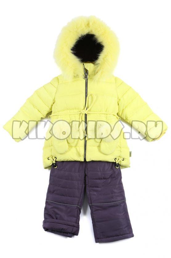Куртка KIKO 4984 В