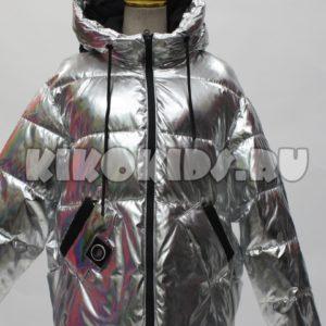 Куртка T.Y. Camille 0947-Т