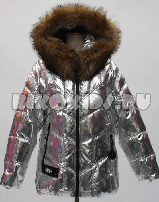Куртка T.Y. Camille 68-Т