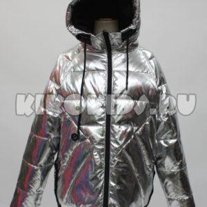 Куртка T.Y. Camille 129-Т
