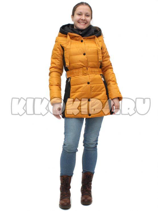 Куртка KIKO 3540 Б