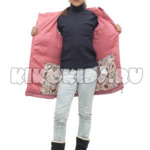 Куртка KIKO 3541 М