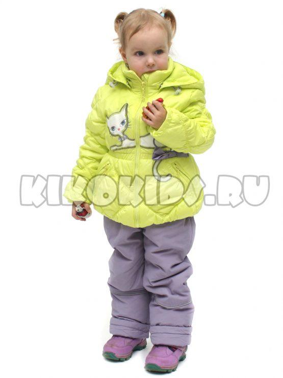Костюм KIKO 3953
