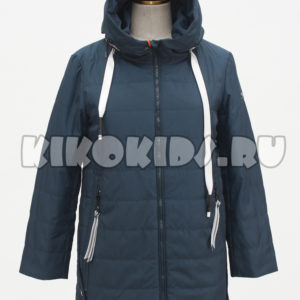 Пальто PUROS PORO  308-19