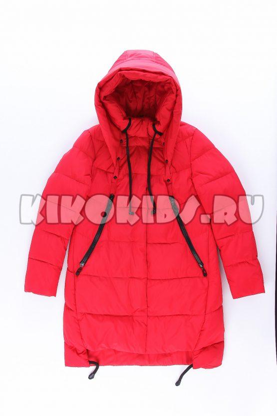 Куртка T.Y. Camille 517 ТУ