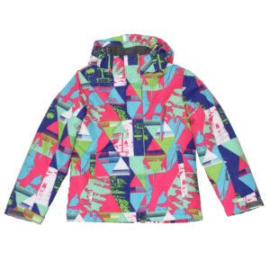 Куртка HIGH EXPERIENCE 315-17