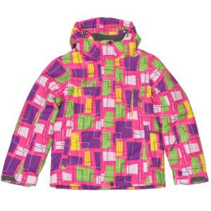 Куртка HIGH EXPERIENCE 315-1