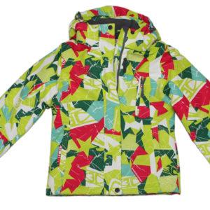 Куртка HIGH EXPERIENCE 315-23