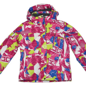 Куртка HIGH EXPERIENCE 315-20