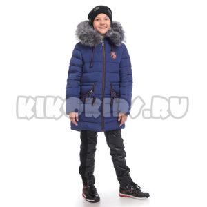 Куртка KIKO 4562 Б