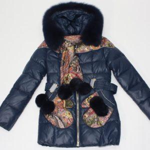 Куртка T.Y. Camille 9026