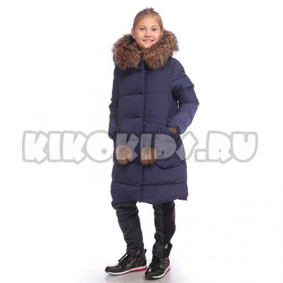 Пальто KIKO 4568 Б