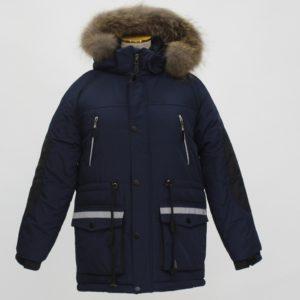 Куртка KIKO 4635 Б