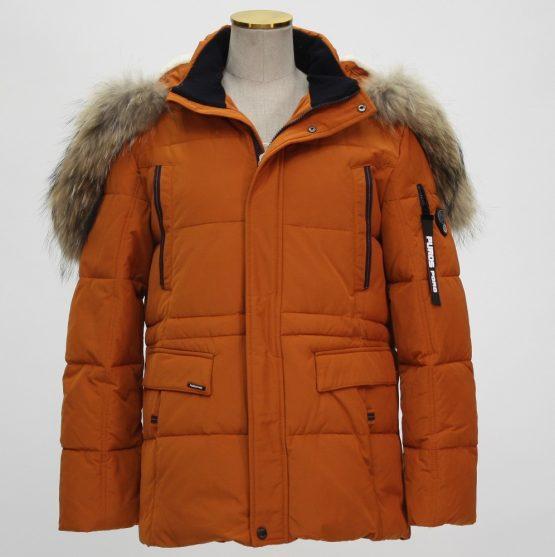 Куртка PUROS PORO  630-17