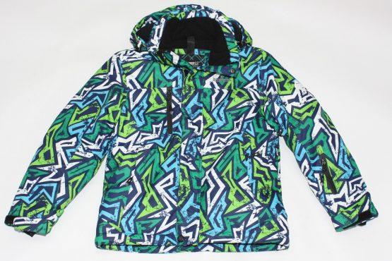 Куртка SNOWEST  501