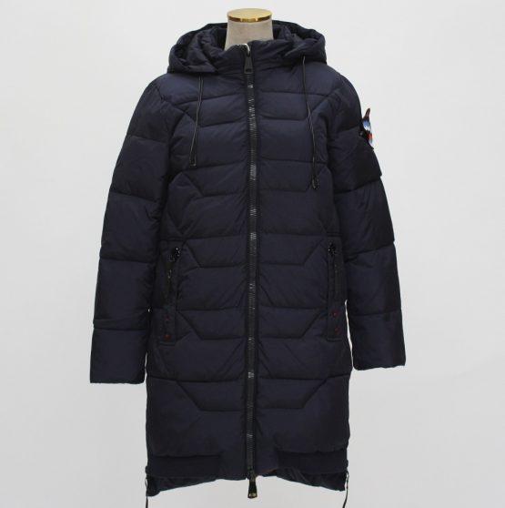Пальто PUROS PORO  838-17